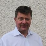 Alan Roe (3)