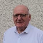 Albert Middler (2)
