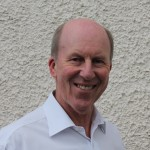Clive Thomson (2)