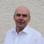 John Hodge (2)