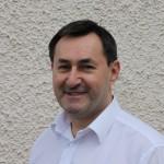 John McDermott (2)