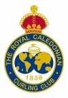 rccc-logo672