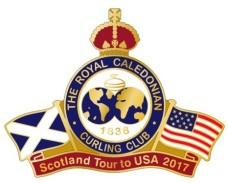 royal-caledonian-curling-club-scotland-tour-to-usa-2017-badge1461